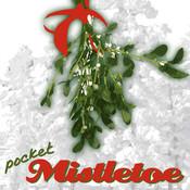 mistletoe app