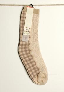 sockhop1