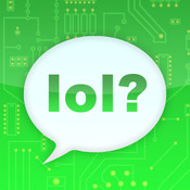 Text Decoder app