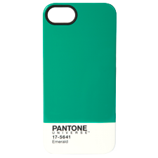 emerald green iphone case