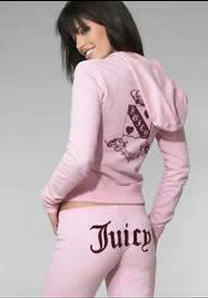 juicy_couture_logo_pants_rear