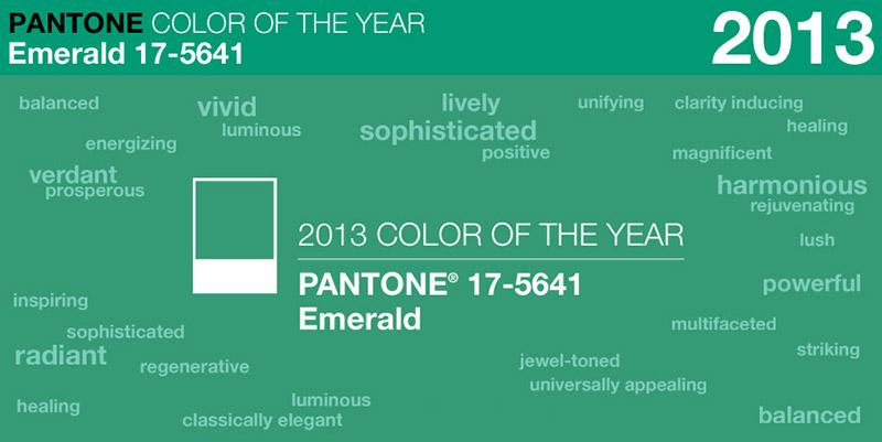 pantone-emerald-green-2013