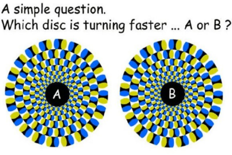 Top-100-Optical-Illusions-Puzzles-175
