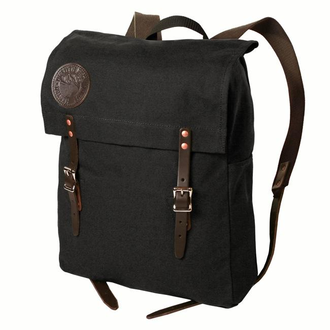 scoutmaster backpack