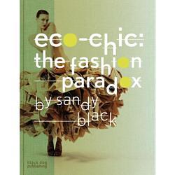 eco-chic_thebook_432_