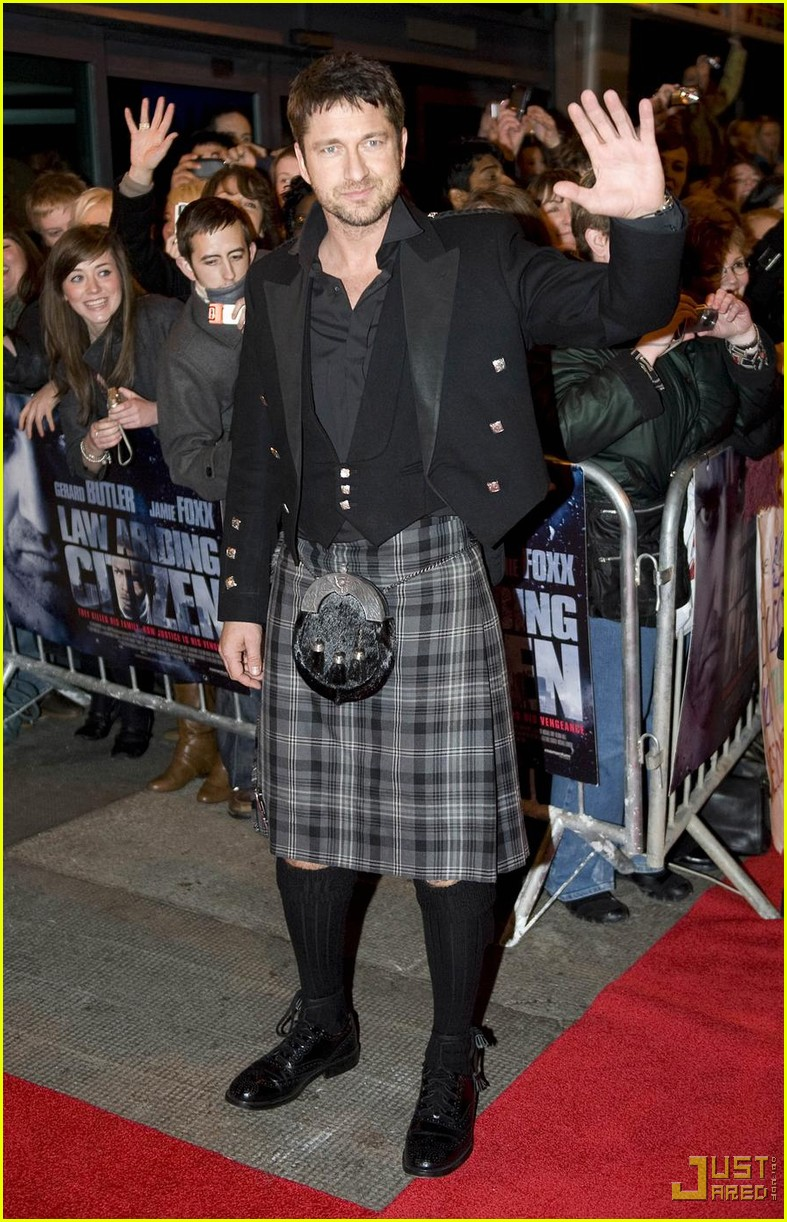 gerard-butler-kilt-law-abiding-citizen-glasgow-08