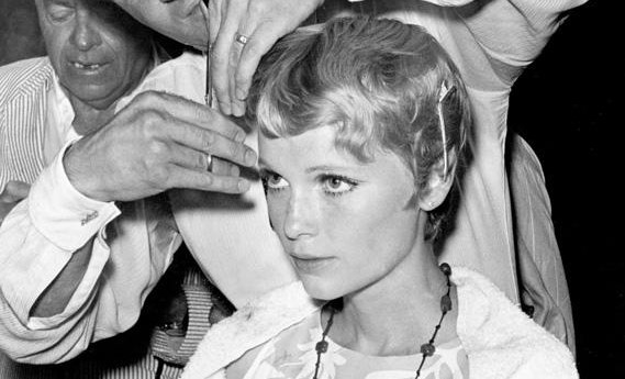 mia-farrow-vidal-sassoon-pixie-cut-642-380