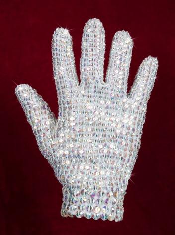 michael-jackson-glove-w352