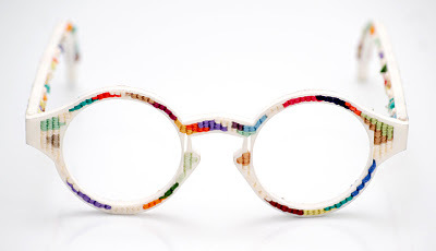 tapestry-spectacles-mark-two