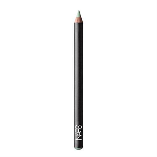 NARS Pencil Eyeliner in Parrot Cay