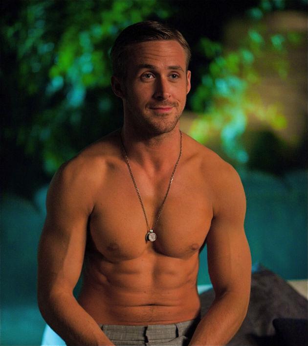 Ryan-Gosling-CSL
