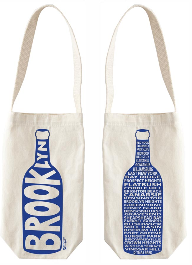 brooklyn-wine-tote