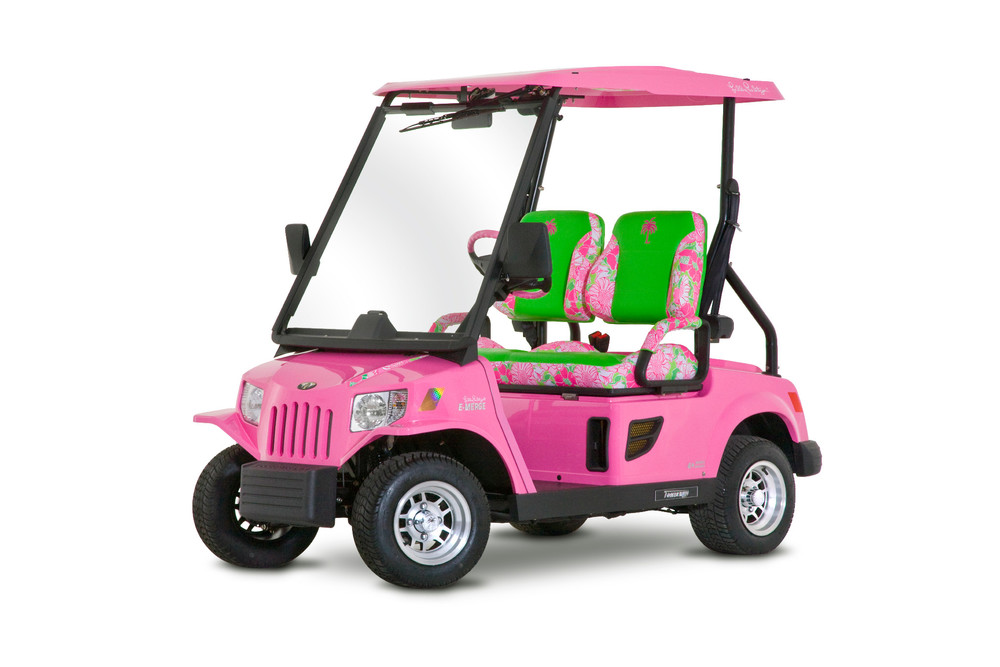lilly_pulitzer_golf_cart
