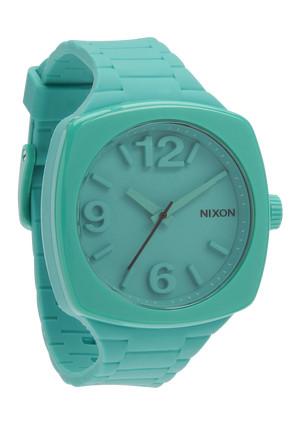 nixon the dial