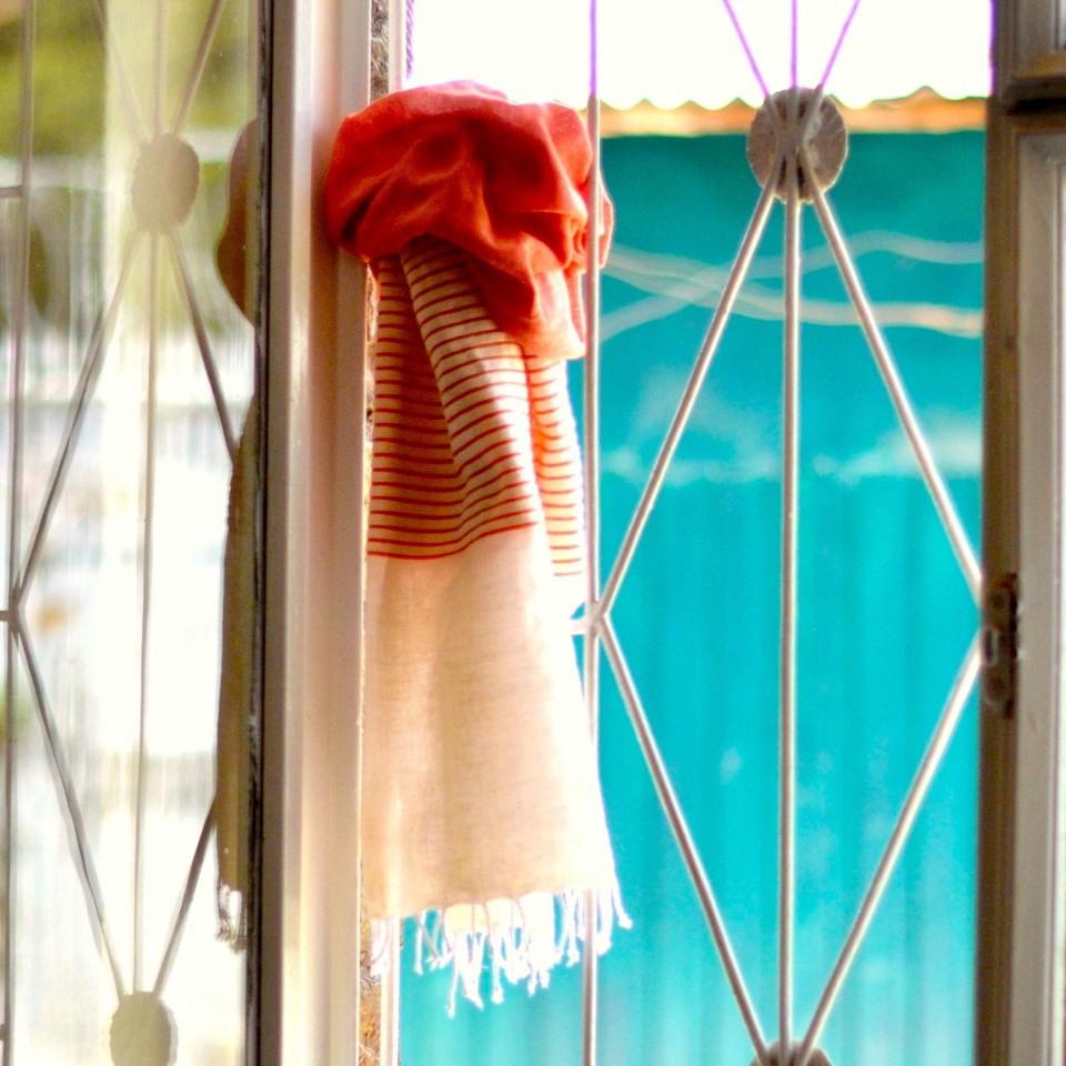 salem_s_5_window_coral366x366a