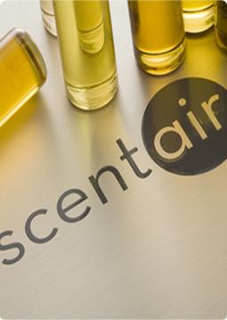 scentair-bottles