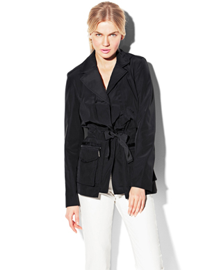 vince camuto AMBER UTILITY JACKET