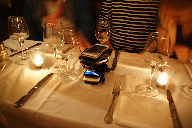 Geneva-LIFT2012-Phone-Stacking-Game