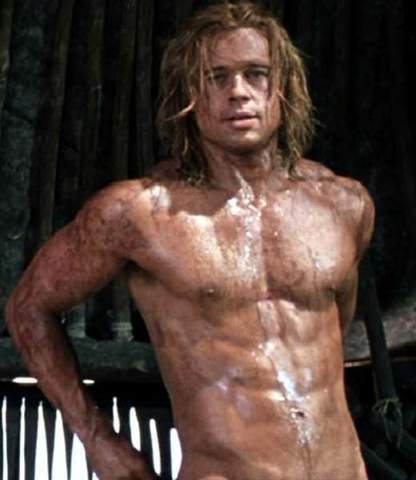 pic1_brad_pitt_shirtless_013
