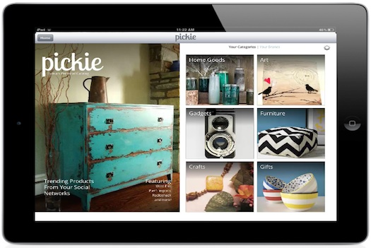 pickie-ipad-magazine
