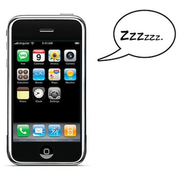 put-the-iphone-to-sleep