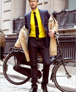 dutch-bicycles-fashion-style-dutch-bike-1-250x300