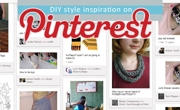 pinterest-diy-fashion1