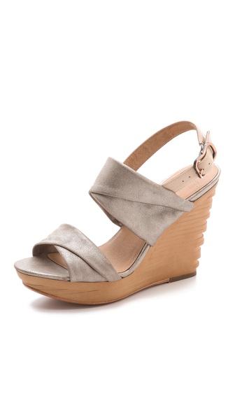 shopbob natey wedget sandals