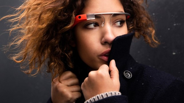 wearable computing pic