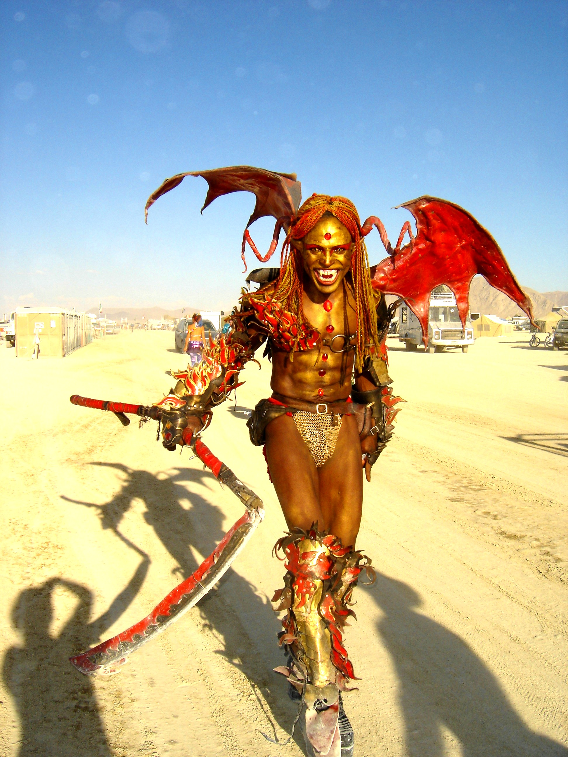 Burning-Man-costume-21