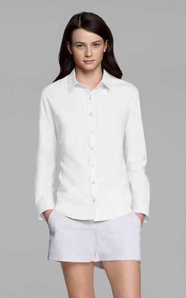 theory shirt