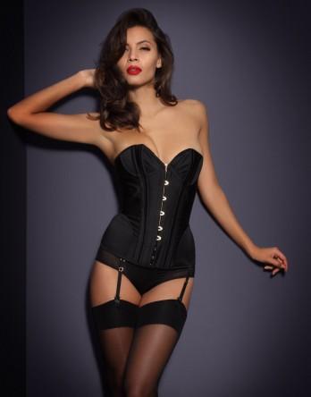 corset modern