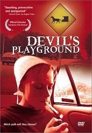 devils playground r