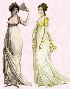 ask anna women s undergarments sociology of style even in the 1500s french women knew that their undergarments were political vehicles during the revolution they discarded all of their tightly bound