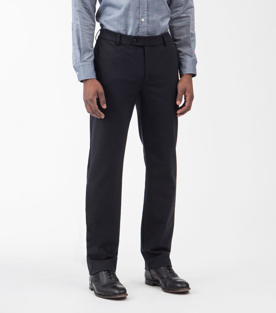 outlier og pants