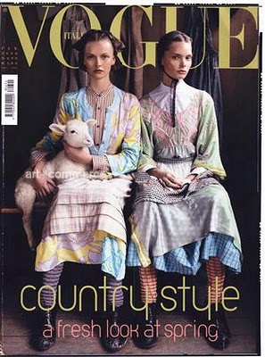 the american amish dressing plain and simple sociology of style vogue country style yuliana