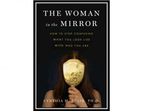 the-woman-in-the-mirror-e1334106684914