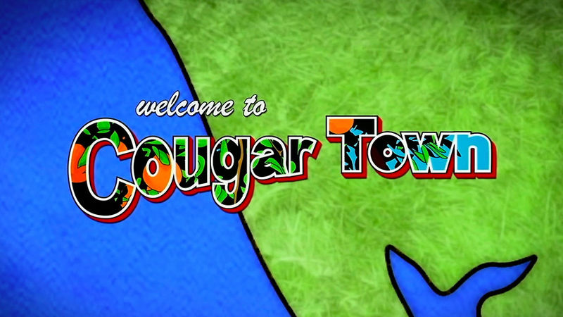 800px-Cougar_Town