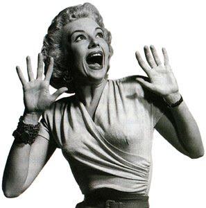 scared-woman-retro