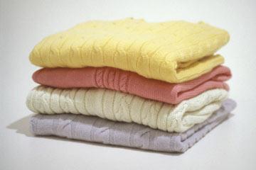 fold-shirts-1