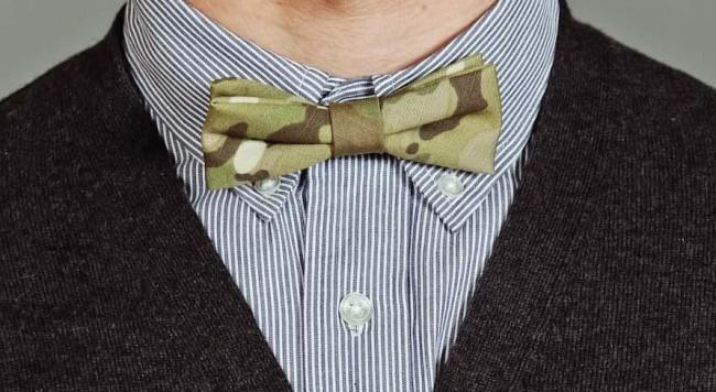 camo-bow-tie-trashness-e1352328676715-650x356