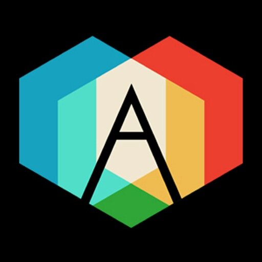 aesthetic-toronto-logo.jpeg