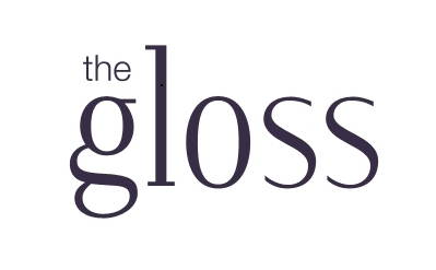 TheGloss-logo.jpg