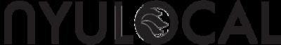 nyulocal-logo.png
