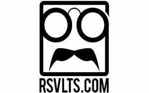 RSVLTS-logo.jpg