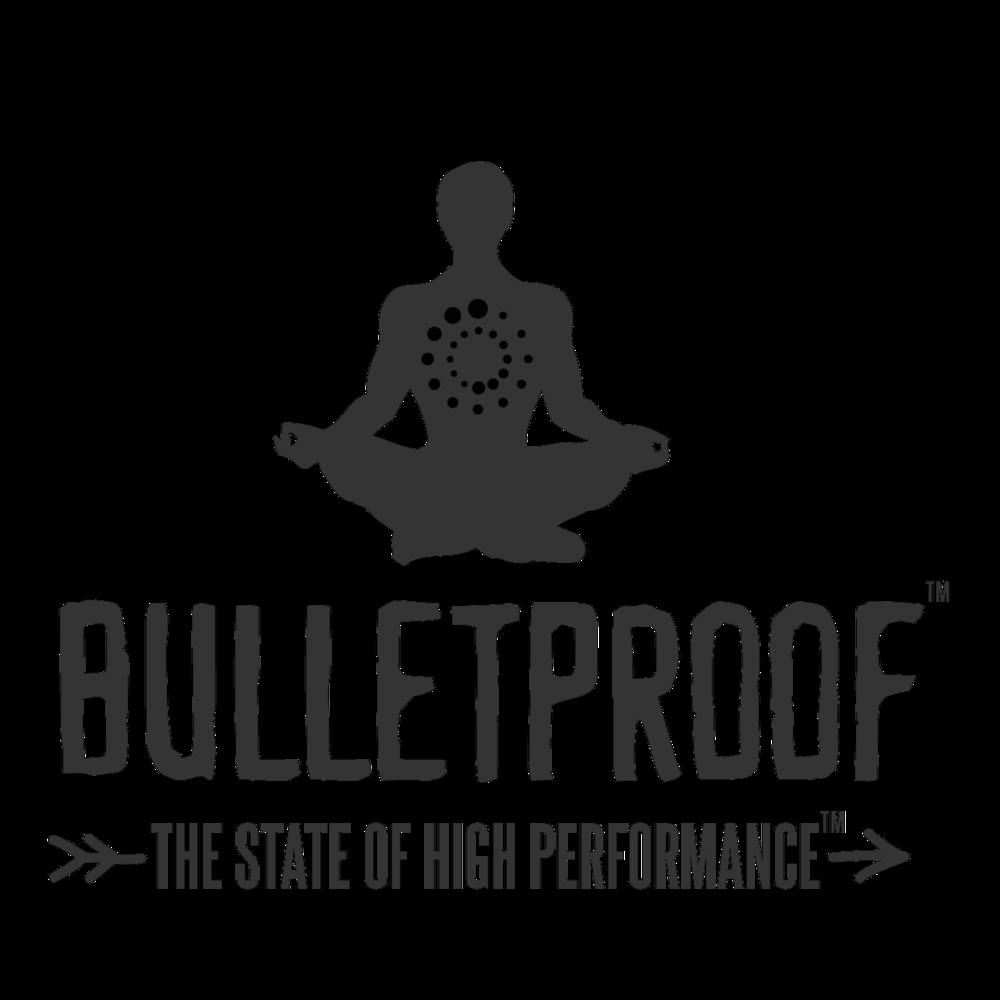 bulletproof-logo.png