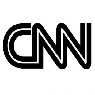 cnn-logo-black and whi8te 2.jpeg