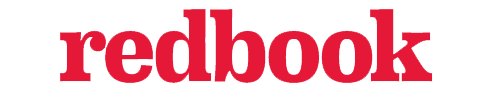 Redbook-Logo-for-Website.png