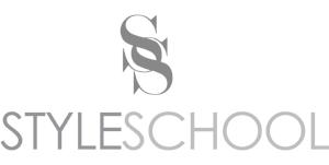 style school logo.jpg