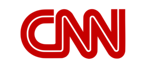 cnn color.png
